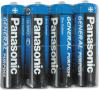 фото Батарейки Panasonic 450408