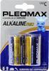 фото Батарейки Samsung Pleomax LR14-2BL
