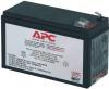 фото Батарея APC RBC55