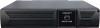 фото Батарея Ippon RT 1.5/2K 2U