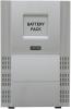 фото Батарея Powercom BAT ONL-360V C