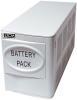 фото Батарея Powercom BAT SXL-1.5K