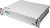 фото Батарея Powercom BAT SXL-1K-RM