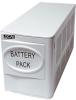 фото Батарея Powercom BAT SXL-2K/3K