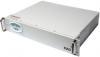 фото Батарея Powercom BAT SXL-2K/3K-RM