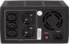 фото Батарея Powercom BAT VGD-96V Black