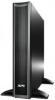 фото Батарея Powercom BAT VGD-RM 48V Black