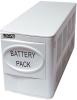 фото Батарея Powercom SXL-5,1K
