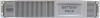 фото Батарея Powercom VGD-4K/5K RM (3U)