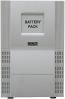 фото Батарея Powercom VGD-RM 36V