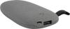 фото Универсальное зарядное устройство AccesStyle Stone-2