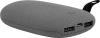 фото Универсальное зарядное устройство AccesStyle Stone-3
