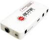 фото Универсальное зарядное устройство AcmePower UC-12