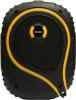 фото Зарядное устройство c аккумулятором для Apple iPod touch 5G EXEQ PUL9000