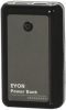 фото Универсальное зарядное устройство Eyon Power Bank 8400mAh