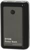 фото Зарядное устройство c аккумулятором для Asus Nexus 7 2013 Eyon Power Bank 8400mAh