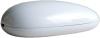 фото Универсальное зарядное устройство Gmini mPower MPB5230