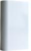 фото Универсальное зарядное устройство Gmini mPower MPB7830