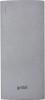 фото Универсальное зарядное устройство Gmini mPower MPB1561