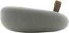 фото Универсальное зарядное устройство Gmini mPower MPB262