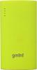 фото Универсальное зарядное устройство Gmini mPower MPB521