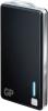 фото Зарядное устройство c аккумулятором для Apple iPod touch 5G GP GP322A