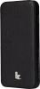 фото Универсальное зарядное устройство JisonCase JS-YDD-01C