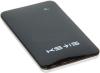 фото Зарядное устройство c аккумулятором для Apple iPad 2 KS-Is Power10000 KS-215