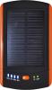 фото Универсальное зарядное устройство на солнечных батареях Flama FLMP-S6000