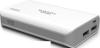 фото Зарядное устройство c аккумулятором для Samsung Galaxy S4 mini i9190 ROMOSS sailing 3