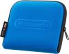 фото Чехол для Nintendo 2DS Pouch ORIGINAL