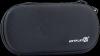 фото Сумка для Sony PlayStation Vita Artplays EVA Fiber