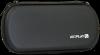 фото Сумка для Sony PlayStation Vita Artplays EVA Pouch Matt Surface