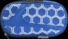 фото Сумка для Sony PlayStation Vita Artplays Nylon Bag
