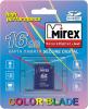 фото Mirex SDHC 16GB Class 4