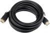 фото Кабель HDMI-HDMI TV-COM 81714