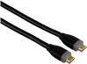 фото Кабель HDMI-HDMI HAMA H-39667 5 м