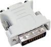 фото Переходник DVI-I - VGA AOpen ACA301