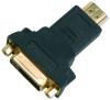 фото Переходник HDMI-DVI-D JJ-Connect AVA 160