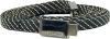 фото Мультимедийный HDMI кабель для Sony PlayStation 3 Artplays AX-HM115 1.5 м