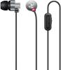 фото Наушники для Sony PSP Vita In-Ear Headset PCH-ZHS1E ORIGINAL