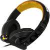 фото Наушники для Microsoft Xbox 360 Angry Birds Adult Gamer Headset