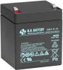 фото Аккумулятор B.B. Battery HR5.8-12