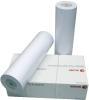 фото Бумага Xerox 450L91406