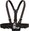 фото Крепление на грудь GoPro SP-01