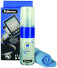фото Набор для чистки и полировки экранов Fellowes Clean & Polish FS-9922101