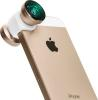 фото Объектив Olloclip для Apple iPhone 5