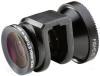 фото Объективы Merlin Lens Kit для Apple iPhone 5