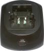 фото Зарядное устройство Icom THC-202