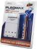 фото Комплект Samsung Pleomax 1015 Pro-Power + 2 АКБ 2500 мАч